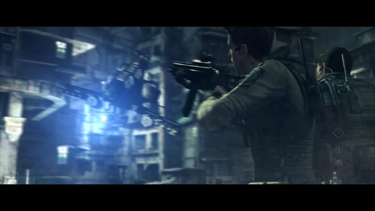 [Oficial] Resident Evil 6 [Ps3/Xbox360/PC] v3.0 6918770922_b778427279_o