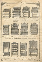 genin meubles p15