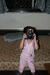 I Have Decided My Children Will Never Use Nikon ...It is Simply Canon by firoze shakir photographerno1