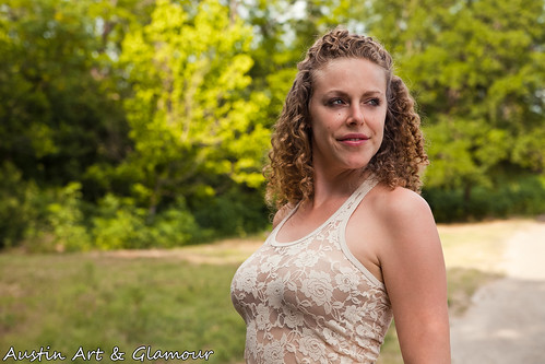 Austin Glamour Photography Corrina Rachel  Shoot 15 Pic0002 by AustinGlamourPhotography