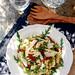 Spring Pasta Salad II