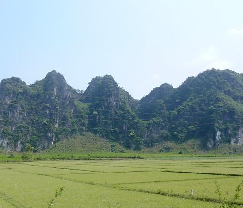 V-Route Hanoi-Lang Son (70)