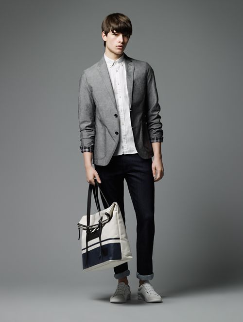 Hugh Vidler0018_Burberry Black Label SS12