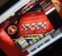 How to Choose Safe Online Casinos?