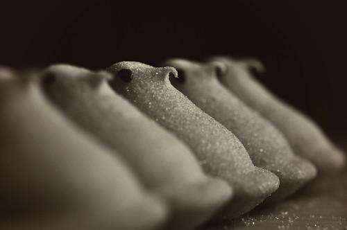 Yummy [2012]