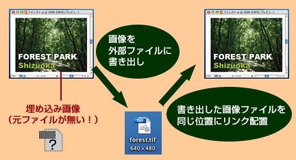 http://www.chiri.com/freeplugin/image_replaceraster.jpg