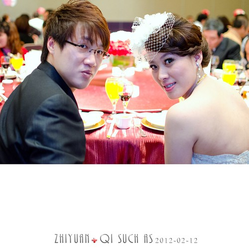 結婚迎娶紀錄-50