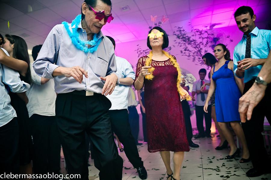 fotografo de casamento em sao paulo-74