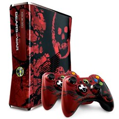 electronic device, xbox 360, gadget,
