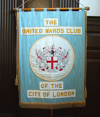 The United Wards Club of the City of London