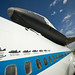 Shuttle Enterprise Ready For Flight (201204210002HQ)