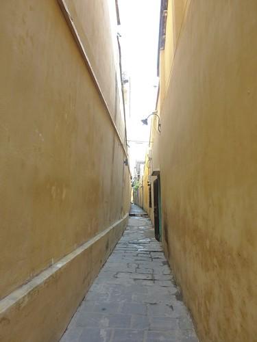 V 12-Cote est-Hoi An-rues et ruelles (3)