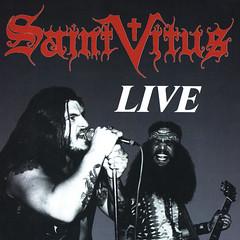 SVLiveFront1