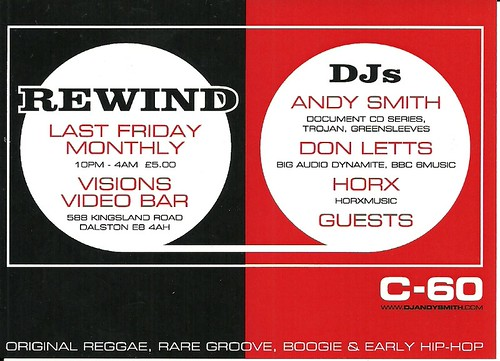Rewind flyer - back0001
