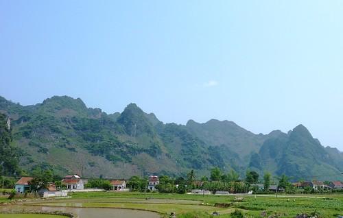 V-Route Hanoi-Lang Son (98)