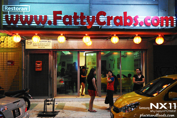 fatty crab9