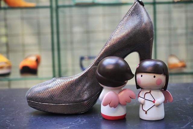 momiji, bywonderland, beymen blender, yeni sezon ayakkabılar,  michael by michael kors