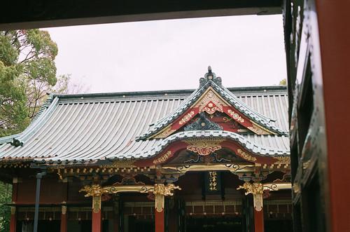 2012-0413-canon-a1-fuji100-023