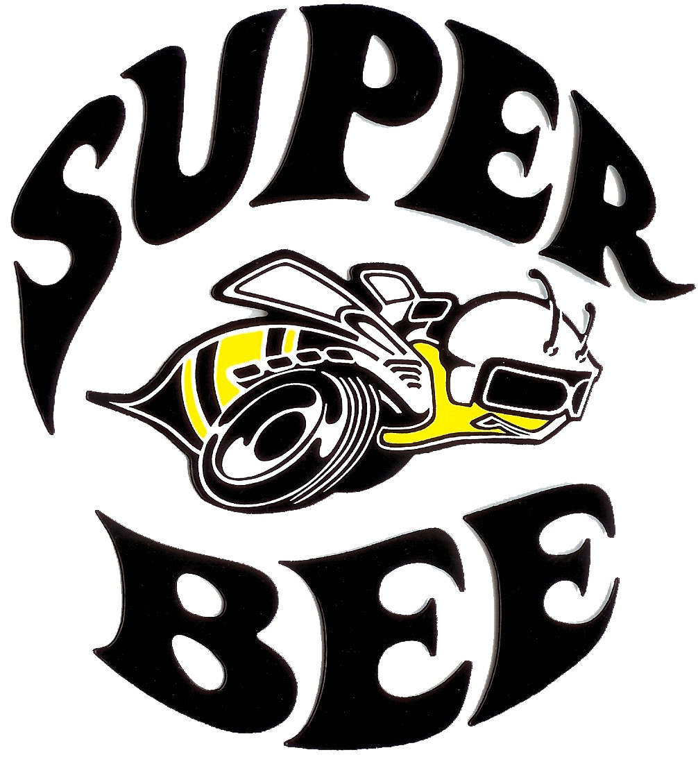 dodge charger wiki html with Super Bee Logo Vector on Lamborghini Coloring Pages additionally 2 in addition 1969 Dodge Charger For Sale Missouri furthermore File Dodge Charger 2006 likewise Super Bee Logo Vector.