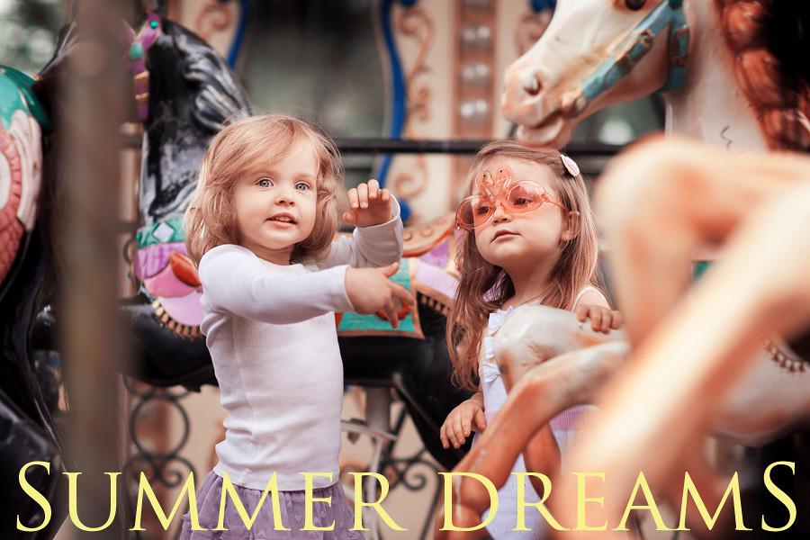 Summer-dreams-(1)