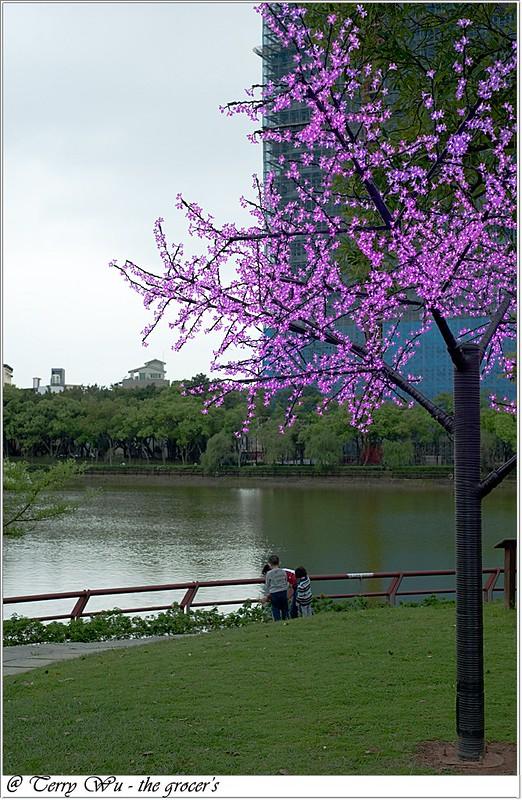 04-07 竹科靜心湖&自遊者餐廳-7
