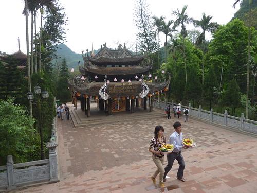 Hanoi 12-Perfume Pagoda (78)