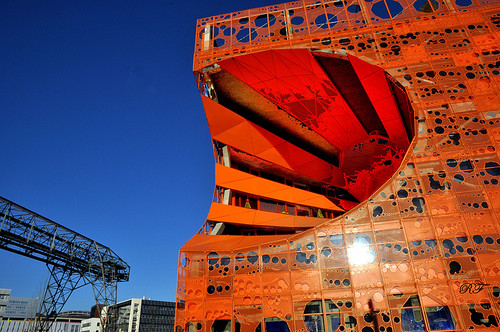 SOPHIE_YOUNG_09.05.2012_Orange_Cube