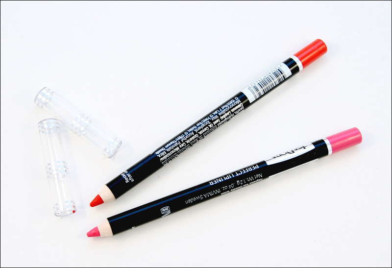 papagayo perfect lipliner