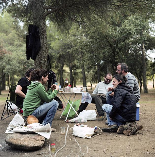 BBQ-Llano-de-la-Perdiz-(6)