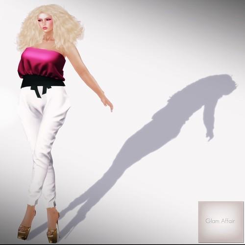 -Glam Affair - mesh release (3)