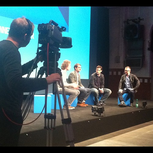 Men, men, men, men-men, men-men, men, men. Manly men. #next12 #gender #equality