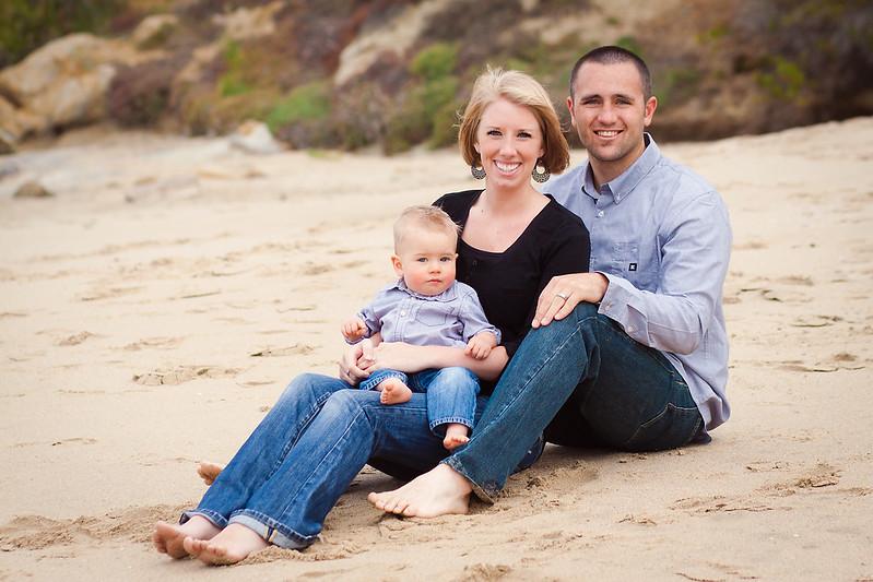 Jessup Family Edits-12