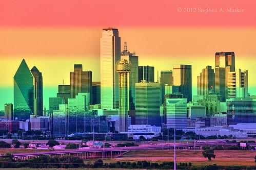 20120509_DallasPride_9332 by The Higgs Boson