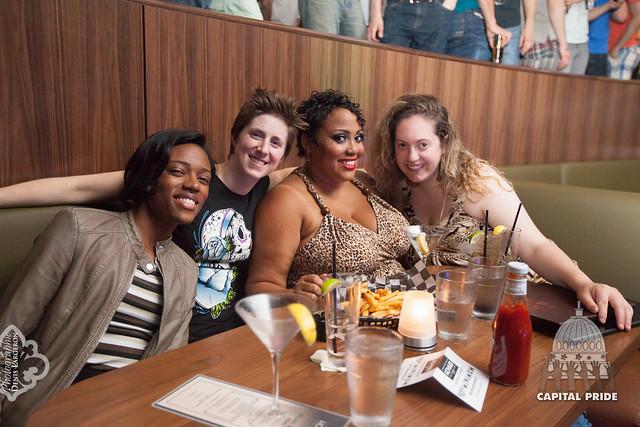 2012-06-08_pride01_110