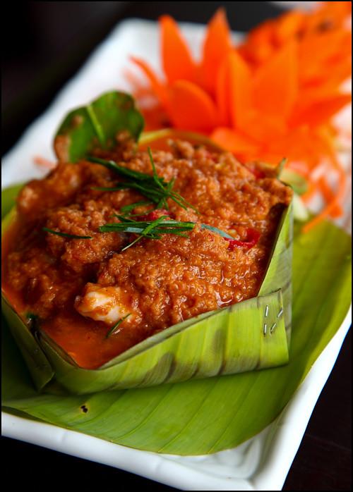 thai-hor-mok