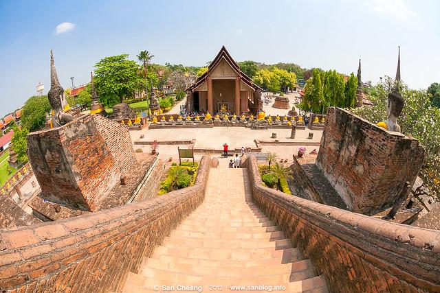 Thailand_2012-02-26-7382