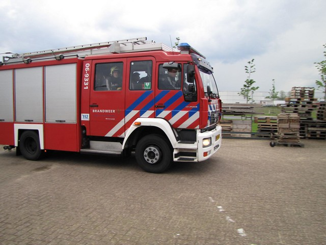10-05-2012_Containerbrand-BuysBallotstraat_remco (1)