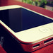 IPHONE 4S by sohail396