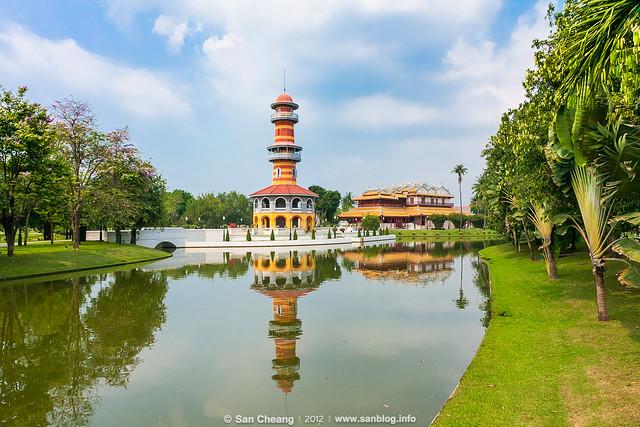 Thailand_2012-02-26-7480_2
