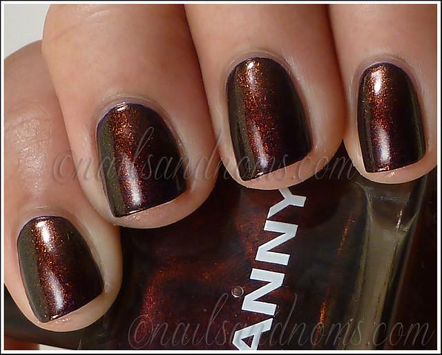 Fantasy Fire + ANNY 047 - 2