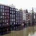 Amsterdam (June 2012) by Mara Geels