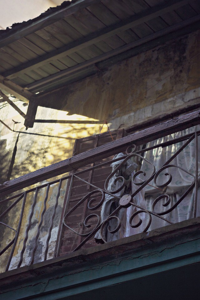balcony-fl