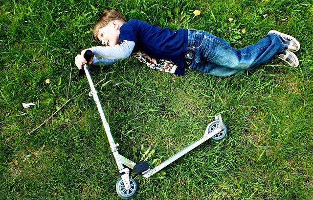 anteketborka.blogspot.com, fly2
