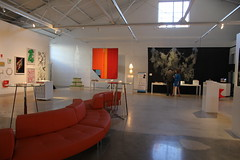 CAMRaleigh-Arthouse20120511-0003
