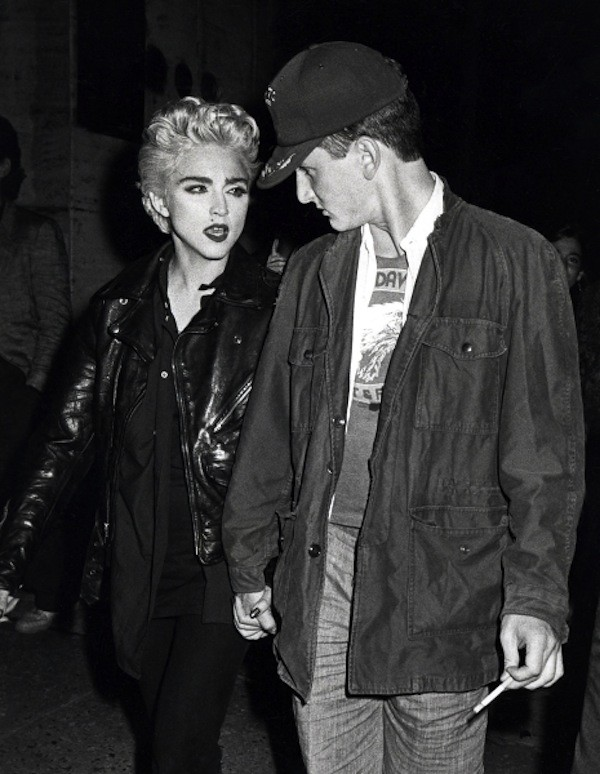 77241_madonna-and-sean-penn-attend-a-theater-performance-august-28-1986
