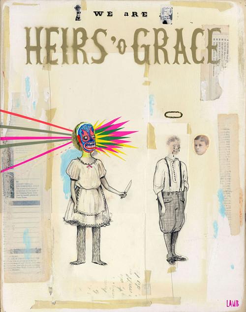 heirs_'o_grace