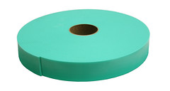 Green Glue Noiseproofing Joist Tape practically eliminates squeaking. It also acts as a form of insulation to improve energy efficiency