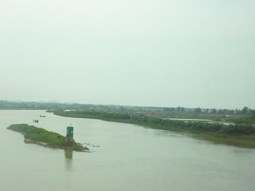 C-Guangxi-Route Nanning-Bei Hai (42)