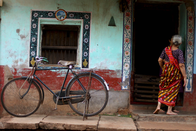 Gokarna Village