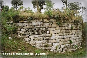 restos-arqueologicos-de-levanto-amazonas